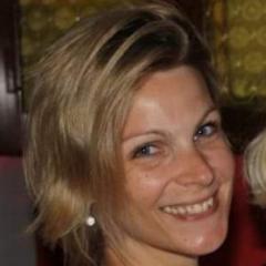 Irena Canji